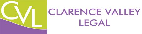 Clarence Valley Legal